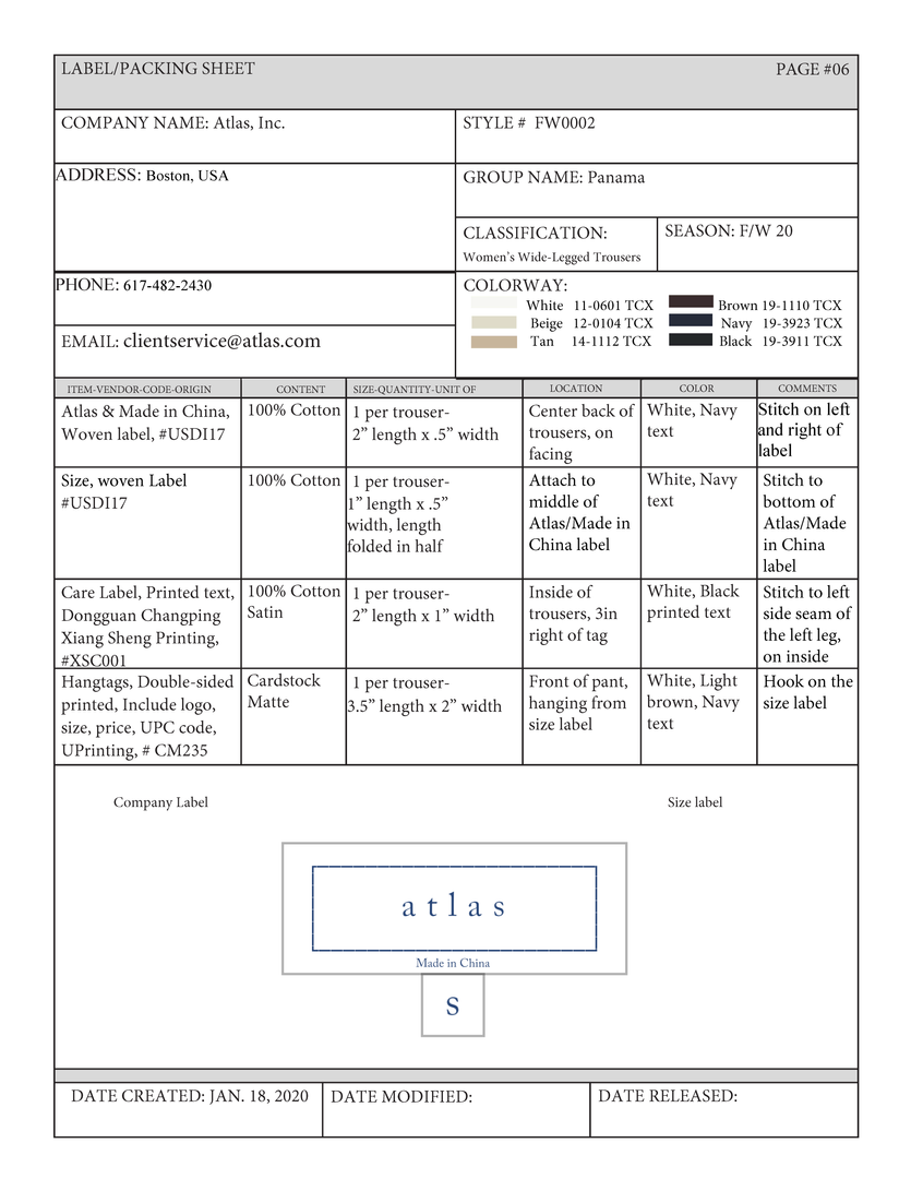GlobalSourcing_Atlas_TechPacks_Page_17.p