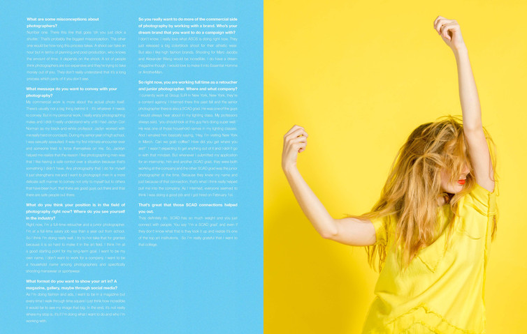 PigmontMagazine_Page_24.jpg