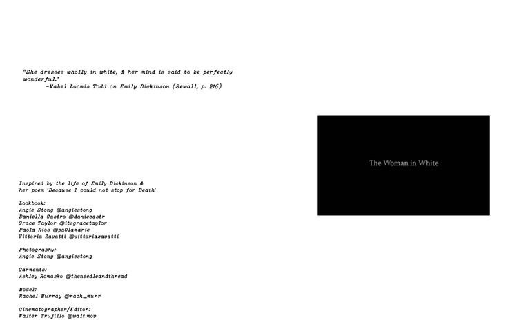 TheWomanInWhite_Page_34.jpg