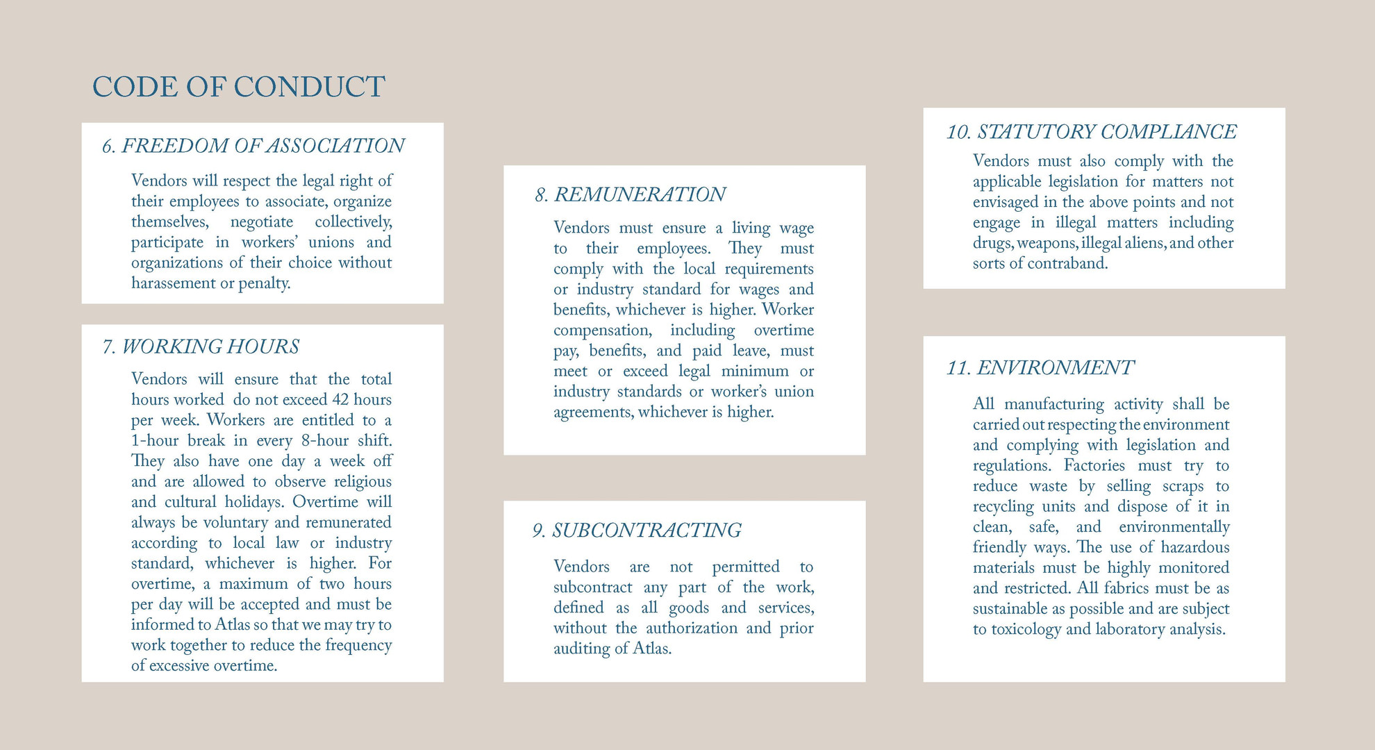GlobalSourcing_Page_16.jpg