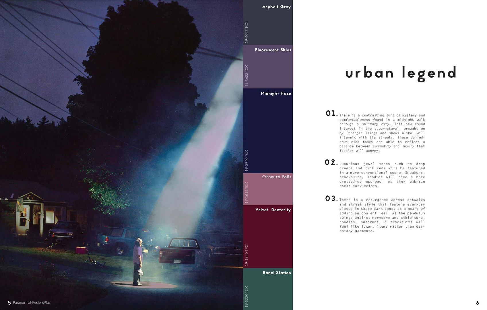 ColorTrend_PaolaRios_spreads_Page_04.jpg