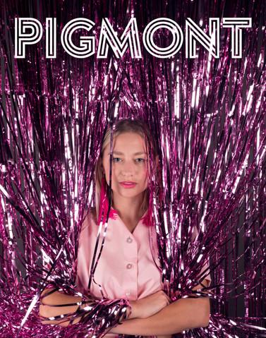PigmontMagazine_Page_01.jpg