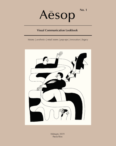PaolaRios_Aesop_Innovators_Page_01.png
