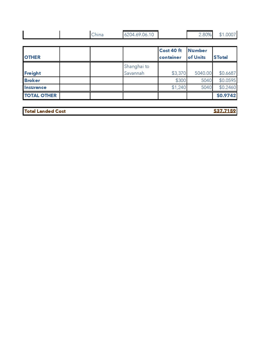 CostSheets_China_Page_08.jpg