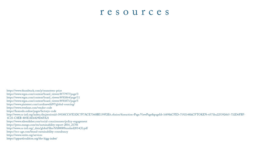 GlobalSourcing_Page_29.jpg