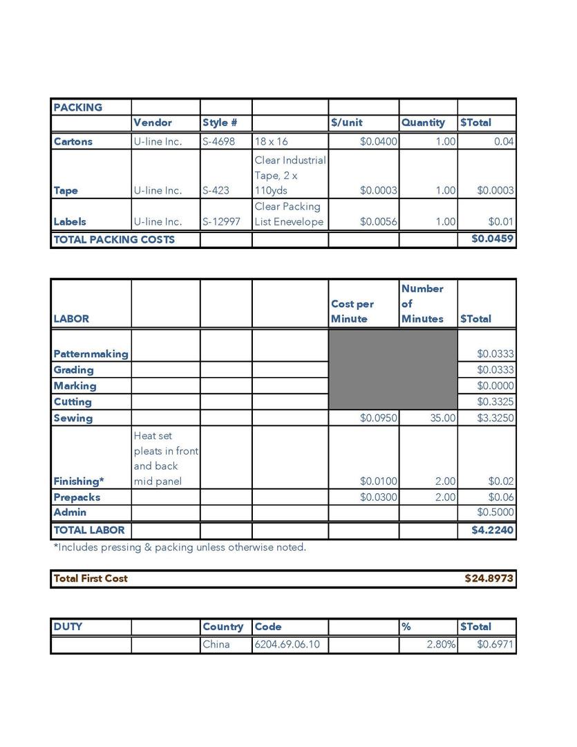 CostSheets_China_Page_11.jpg