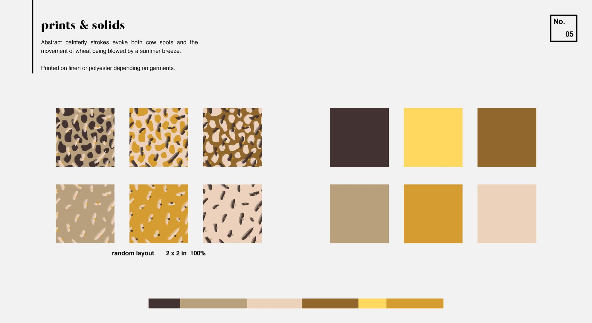 PaolaRios_PatternDesign_Page_09.jpg