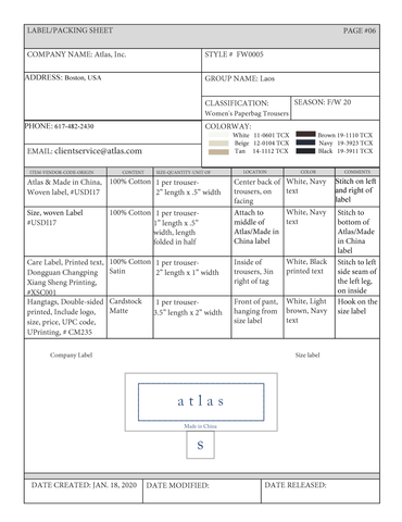 GlobalSourcing_Atlas_TechPacks_Page_44.p