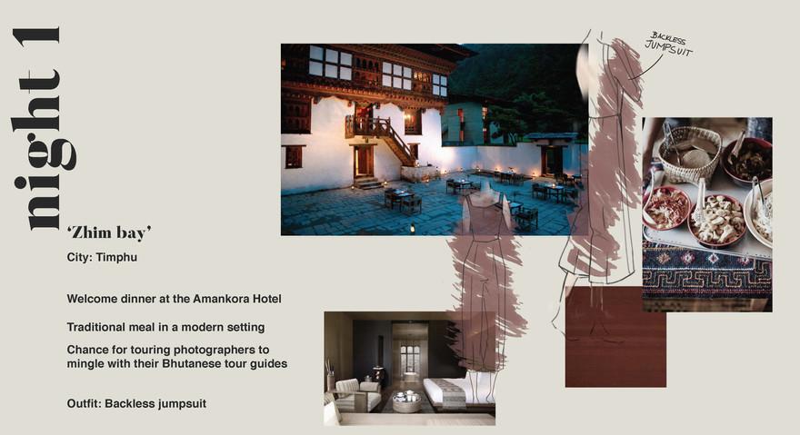 WeekendCollection_Bhutan_Page_10.jpg