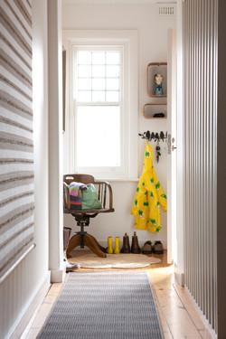 Interior Design, Rebekah Cichero