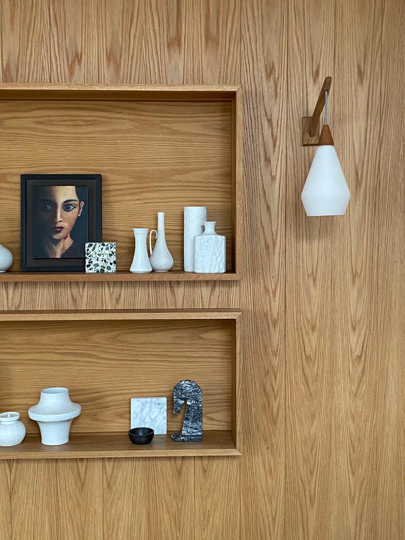 Adelaide_Interior_Design_Architechture_O