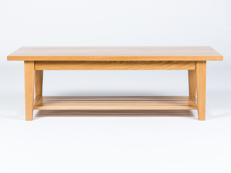 Adelaide_Interior_Design_Architechture_Coffee_table