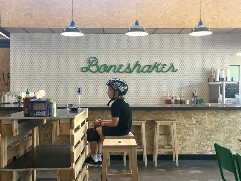 pumpt_boneshaker_rebekah cichero_palettes_interior_design_one_small_room