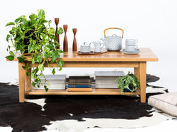 OSR Design coffee table Rebekah Cichero