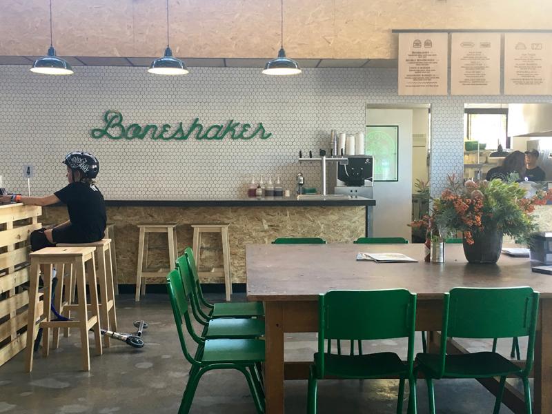 pumpt_boneshaker_rebekah cichero_loveconcrete_interior_design_one_small_room