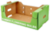 T&B-containers-bespoke-cardboard-carton-