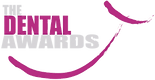 The Dental Awards logo