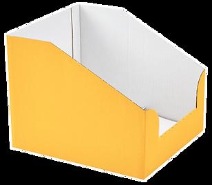 SRP-packaging-design-uk.png