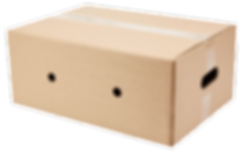 T&B-containers-corrugated-fluted-cardboa