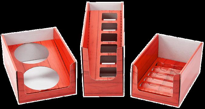 bespoke-shelf-ready-packaging-designer-u