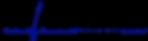KEG-Technik-logo.png