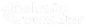 the krafty braumeister logo.png