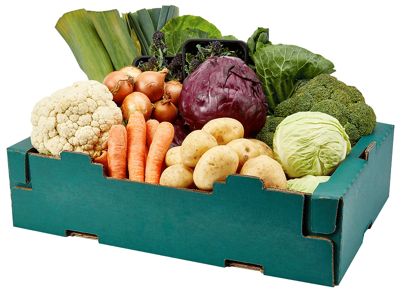 T&B-containers-fresh-produce-carton-supp