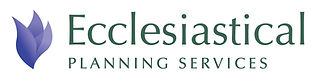 Ecclesiastical Planning Services logo.jp