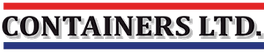 t&b-containers-logo-website.png