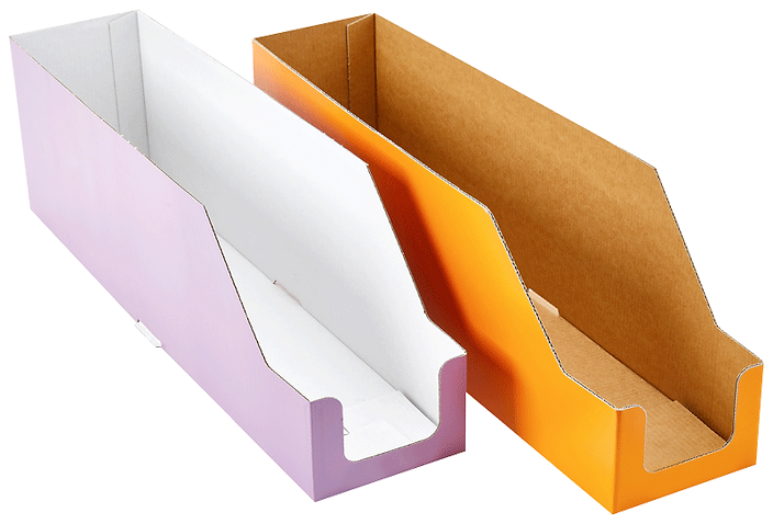 bespoke-shelf-ready-packaging-manufactur