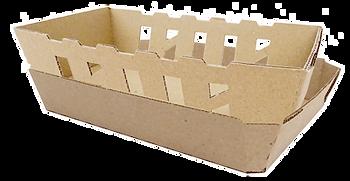 t&b-corrugated-cardboard-punnet-manufact
