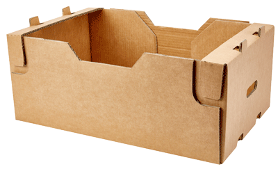 general-packaging-T&B-recycling-speciali