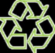 T&B-recycling-environmentally-friendly-p