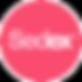 Sedex-Logo.png