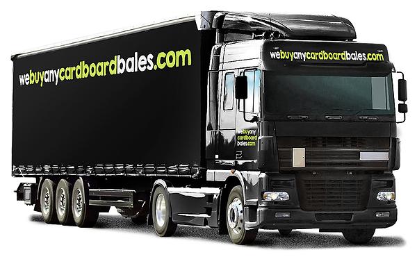 recycling-cardboard-cartons.png