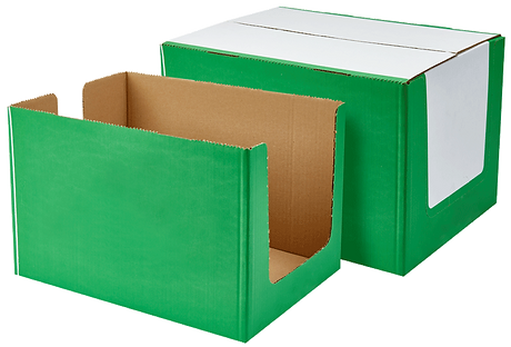 shelf-ready-packaging-designers-uk.png