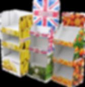 bespoke-cardboard-carton-suppliers-uk.pn