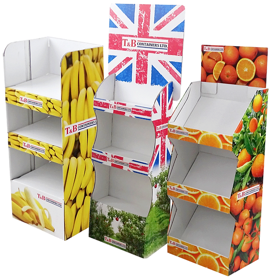 bespoke-cardboard-carton-suppliers-uk.pn