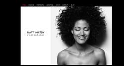 Web Design11