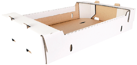 T&B-containers-fefco-generic-packaging-m