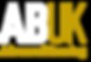 ABUK comapny logo