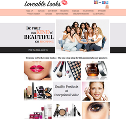 Loveable_Looks__Beauty_Products