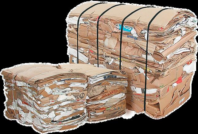 T&B-recycling-webuyanycardcrdboardbales.