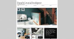 Web Design45