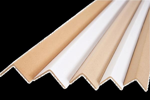 T&B-cardboard-carton.png