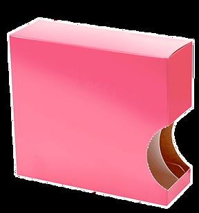 bespoke-display-packaging-supplier-uk.pn