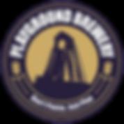 playground brewery logo