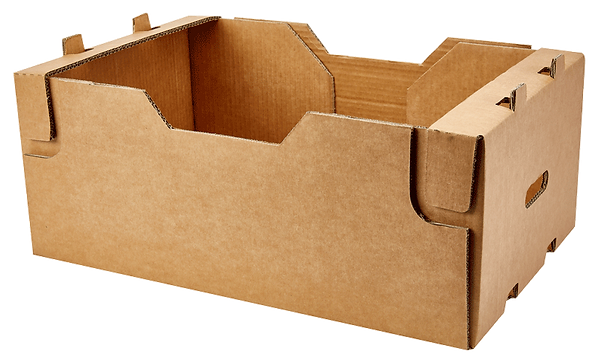 packaging-&-recycling-specialists.png