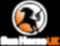sun horse uk logo