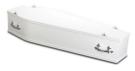 white_pastel_modern_coffin_markforth.jpg